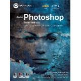 Adobe Photoshop Collection Ver.13
