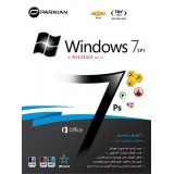 Windows 7 SP1 + Assistant (Ver.13)