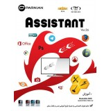 Assistant Ver.36