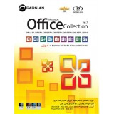 Office Collection Ver.7