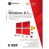 Windows 8.1 Update 3 + Assistant (Ver.7)
