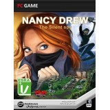 Nancy Drew The Silent Spy