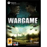 War Game European Escalation