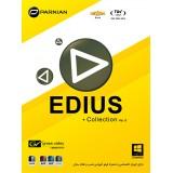 EDIUS Collection (Ver.9)