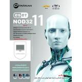 ESET NOD32 Collection (Ver.11)