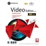 Video Editor (Ver.8)