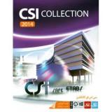 CSI Collection 2014