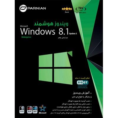 Smart Windows 8.1 (Ver.5)