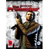 Jonathan Kane The Protector