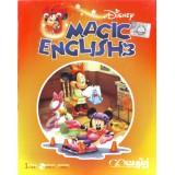 Magic English 3