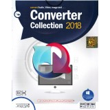 Converter Collection 2018