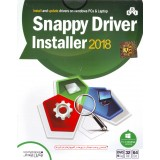 Snappy Driver Installer 2018