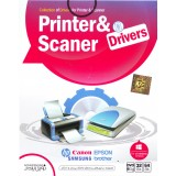 Printer & Scanner Drivers