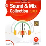 Sound & Mix Collection 2018