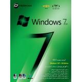 Windows 7 SP1 (No.5)
