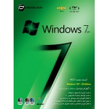 Windows 7 SP1 (No.5)