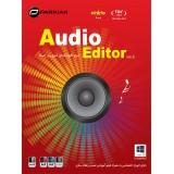 Audio Editor (Ver.6)