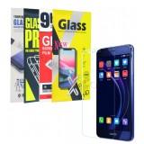 محافظ گلس صفحه نمایش 9H مناسب برای گوشی Honor 8 Lite