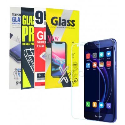 محافظ گلس صفحه نمایش 9H مناسب برای گوشی A3 (2015)