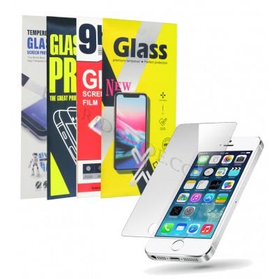 محافظ صفحه نمایش 9H مناسب برای گوشی Note5