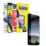 محافظ گلس صفحه نمایش 9H مناسب برای گوشی Iphone 8 Plus