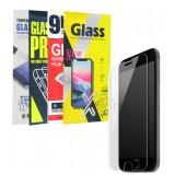 محافظ گلس صفحه نمایش 9H مناسب برای گوشی Iphone 7 Plus