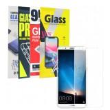 محافظ گلس صفحه نمایش 9H مناسب برای گوشی Mate 10 Lite