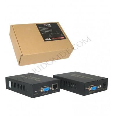 VGA اکستندر Knet 300M