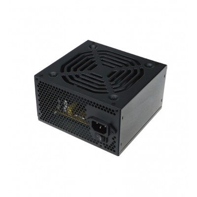پاور Hatron مدل HPS350