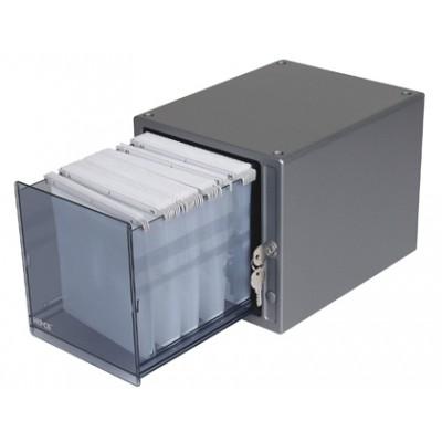 باکس CD مدل فایلی 80 تایی