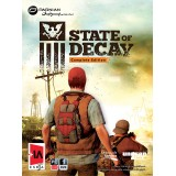 State of Decay Complete Edition