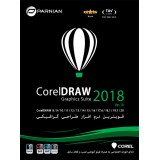CorelDRAW Collection 2018 (Ver.19)