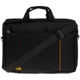 کیف لپ تاپ ضربه گیر دار برند Cater Pillar