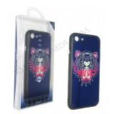 گارد Design مناسب برای گوشی Iphone 6 طرح Purple Mode