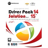 DriverPack Solution 14 & 15 (Ver.3)