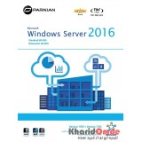 Windows Server 2016 (Version 1709) (64-bit)