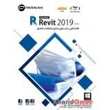 Revit 2019 (64-bit)