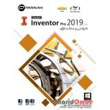 Inventor Pro 2019 (64-bit)