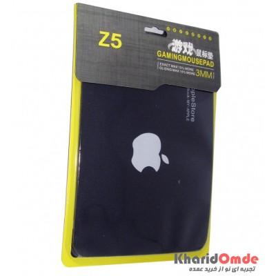 پد موس طرحدار BBK مدل اپل Z5