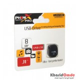 فلش Phonix Pro مدل 8GB J1 (New Pack)