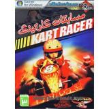 مسابقات کارتینگ KART RACER