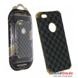 قاب Unipha مناسب برای گوشی Iphone 5 طرح 1