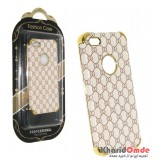 گارد Unipha مناسب برای گوشی Iphone 5 طرح 2