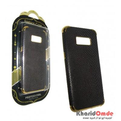 گارد Unipha مناسب برای گوشی Samsung S8 طرح 3