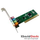 کارت PCI صدا اینترنال Wipro