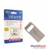 فلش Verity مدل 8GB V810