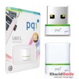 فلش Pqi مدل 16GB U601L سفید