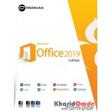 Office 2019 Full Pack