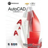 AutoCAD Collection (Ver.10)