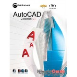 AutoCAD Collection (Ver.11)